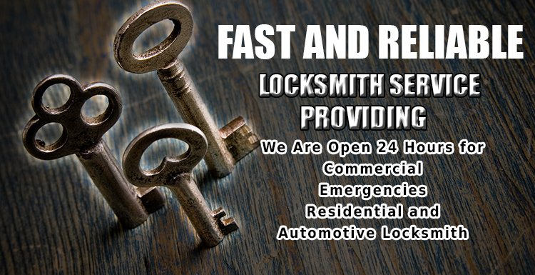 West Simsbury CT Locksmith Store West Simsbury, CT 860-387-4921